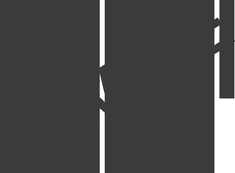 Credit Profile Numbers - CPN & Seasoned Tradeline Packages
